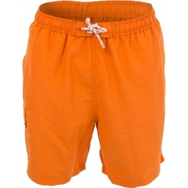 Russell Athletic CARGO SHORT NEON