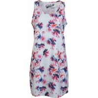 Russell Athletic LIFESTYLE ROSETE DRESS