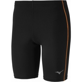 Mizuno CORE MID TIGHTS