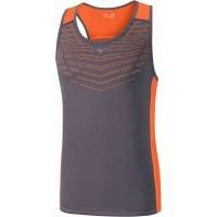 Mizuno CT VENTURE SINGLET - Koszulka do biegania męska