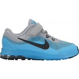 Nike AIR MAX DYNASTY 2 - Obuwie chłopięce