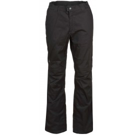 Alpine Pro QUARTZ - Spodnie męskie