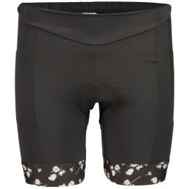 Maloja EBGELSTEIN M PANTS 1/2 - Spodnie damskie