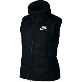 Nike DWN FILL VEST W