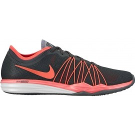 Nike DUAL FUSION TR HIT TRAINING
