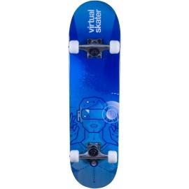 Virtual Skate VS-31-VIRTUAL