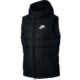 Nike NSW SYN FILL VEST - Bezrękawnik męski