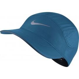 Nike CAP TW ELITE