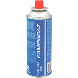 Campingaz CP250 - Kartusz gazowy z zaworem