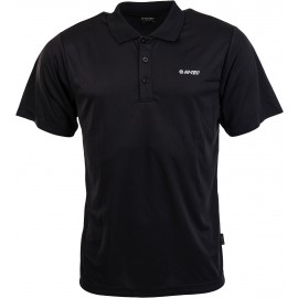 Hi-Tec RAKETTO II - Koszulka funkcjonalna męska