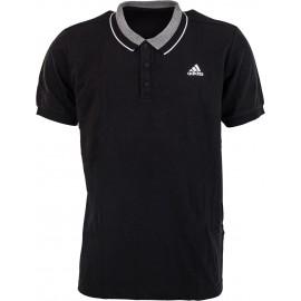 adidas ESS POLO - Koszulka sportowa męska
