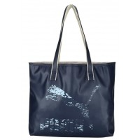 Puma PRIME LARGE SHOPPER