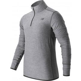 New Balance MT53030AG - Bluza sportowa męska