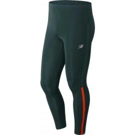 New Balance MP53063AO - Spodnie elastyczne męskie