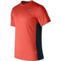 New Balance MT53061AO - Koszulka sportowa męska