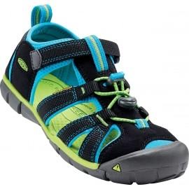 Keen SEACAMP II CNX K - Sandały sportowe dziecięce