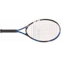 Babolat BALLFIGHTER BOY 25