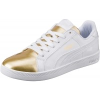 Puma SMASH WNS METALLIC