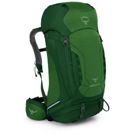 Osprey KESTREL 48 S/M - Plecak sportowy