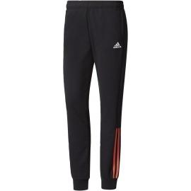 adidas COM MS PANT - Spodnie dresowe damskie