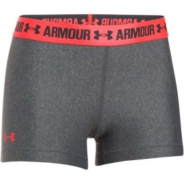 Under Armour UA HG ARMOUR SHORTY