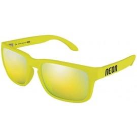 Neon STREET - Okulary przeciwsłoneczne
