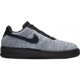 Nike AF1 ULTRA FLYKNIT LOW