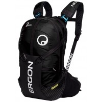 Ergon RED BX3-RED - Plecak rowerowy