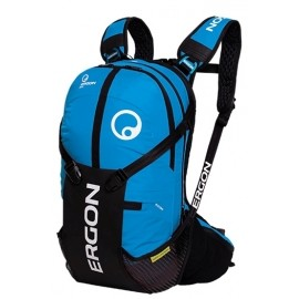 Ergon RED BX3-RED