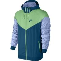 Nike SPORTSWEAR WINDRUNNER - Kurtka męska