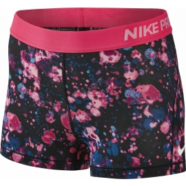 Nike NP CL SHORT 3IN MICROCOSM W