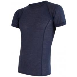 Sensor MERINO AIR - Koszulka funkcjonalna