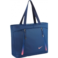 Nike W NK AURA TOTE - Torba sportowa