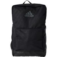 adidas 3S PER BP - Plecak