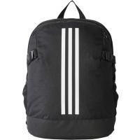 adidas BP POWER IV - Plecak
