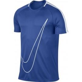 Nike M NK DRY ACDMY TOP SS GX