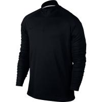 Nike ACDMY DRIL TOP M - Koszulka treningowa