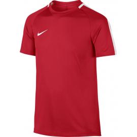 Nike NK DRY ACDMY TOP SS Y - Koszulka piłkarska