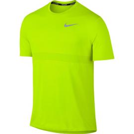 Nike ZNL CL RELAY TOP SS M - Koszulka do biegania męska