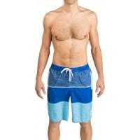 Aress TOBBI - Szorty kąpielowe męskie