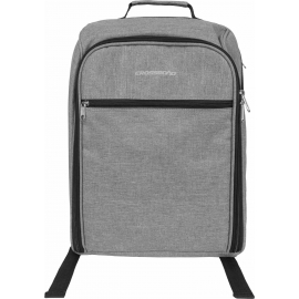 Crossroad PICNIC BAG2 - Plecak piknikowy