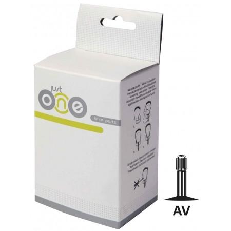 Dętka 700x28-47C AV – Dętka - One Dętka 700x28-47C AV - 1