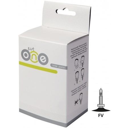 Dętka 29x1.9-2.35 FV – Dętka - One Dętka 29x1.9-2.35 FV - 1