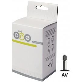 One Dętka 20x1.75-2.125 AV