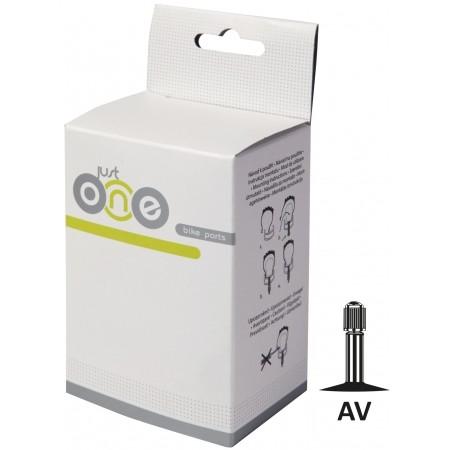 Dętka 20x1.75-2.125 AV – Dętka - One Dętka 20x1.75-2.125 AV - 1