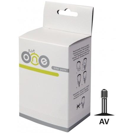 Dętka 16x1.75-2.125 AV – Dętka - One Dętka 16x1.75-2.125 AV - 1