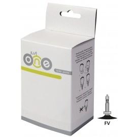One MTB 27,5X1.9-2.35 FV - Dętka