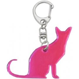 Profilite CAT - Breloczek odblaskowy