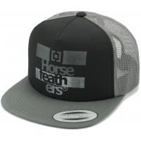 Horsefeathers LENNY CAP - Czapka z daszkiem