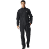 Dres treningowy - adidas WOVEN 24 TRACKSUIT - 3